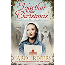 Together for Christmas: a heart-wrenching family saga about orphans at Christmas