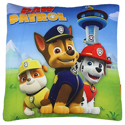 paw-patrol-kissen-junge-chase-rubben-marcus
