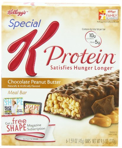 special-k-protein-meal-bar-chocolate-peanut-butter-159-ounce-8-count-bars-pack-of-2-by-special-k