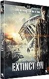 Extinction [Blu-ray]