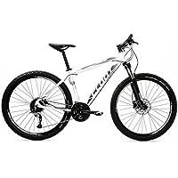 Cloot - Bicicletas de Montaña - Mountainbike 27.5