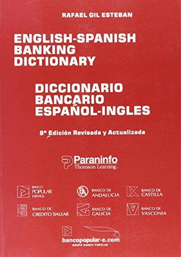 diccionario-bancario-ingles-espanol-espanol-ingles