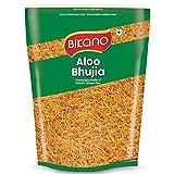 BIKANO Aloo Bhujia Pouch, 1 kg