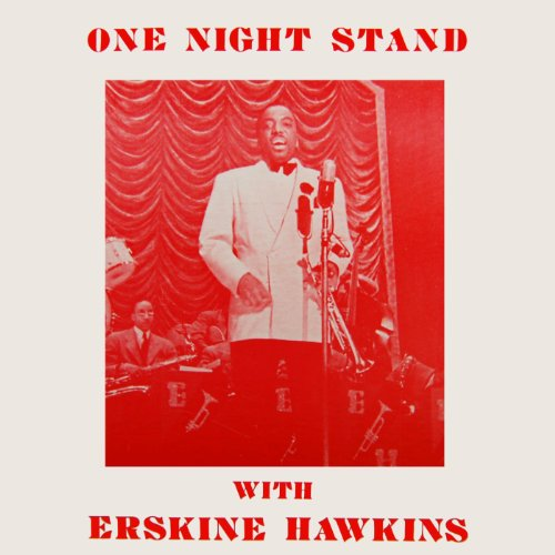 one night stand uk