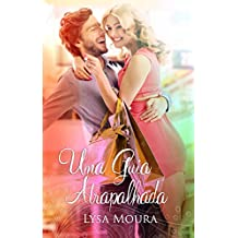 Uma Guia Atrapalhada (Portuguese Edition)