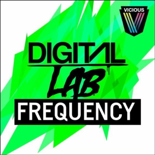 Frequency (Those Usual Suspects Remix)