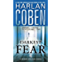 Darkest Fear: A Myron Bolitar Novel