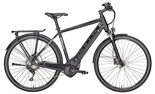[field_kategorie] - Bulls Herren E-Bike