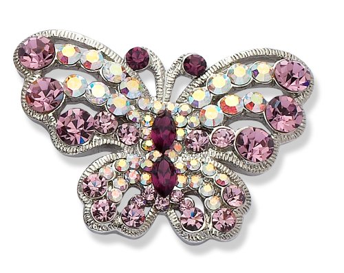 jodie-rose-amethyst-colour-and-aurore-boreale-crystal-butterfly-brooch