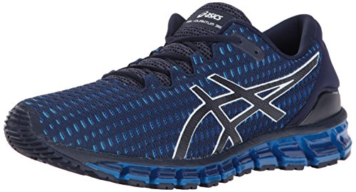 ASICS Gel-Quantum 360 Shift Men's Running Shoe