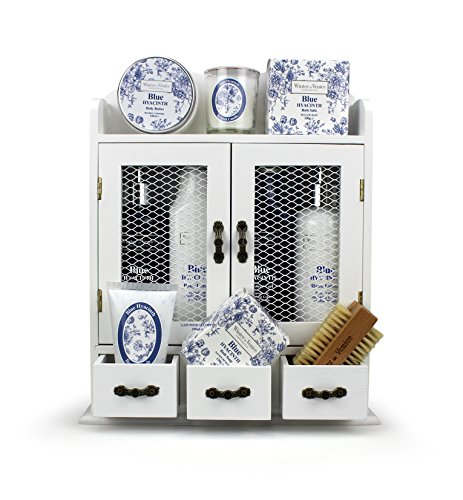 winter-in-venice-blue-hyacinth-heritage-cabinet-luxurious-toiletries-infused-with-natural-fruit-and-