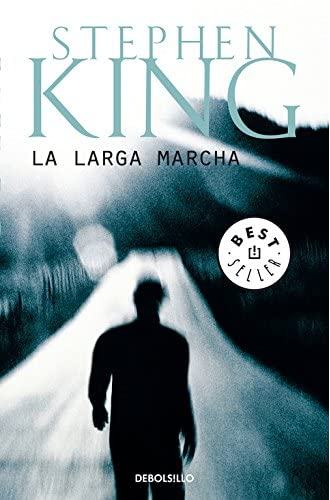 Descargar gratis La larga marcha de Stephen King