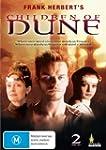 Frank Herbert's Children of Dune by A...