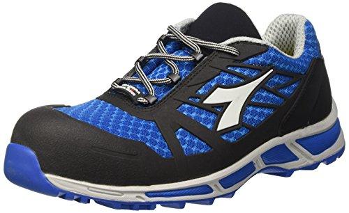 scarpe diadora scarpe antinfortunistiche senza lacci antinfortunistiche rq8v0xrw
