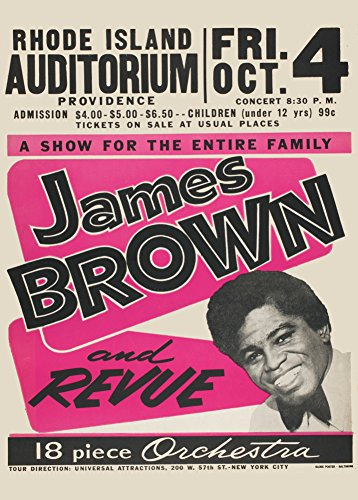 poster-in-stile-vintage-con-il-famoso-james-brown-and-revue-in-rhode-island-250-gsm-lucido-formato-a