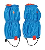Tatonka Gamaschen Gaiter Ripstop Short Light