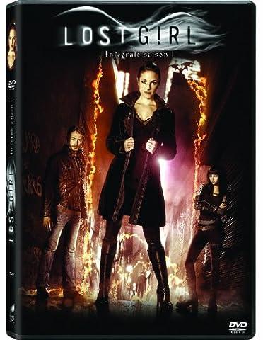 Lost Girl - Intégrale saison 1