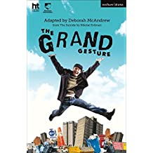The Grand Gesture (Modern Plays)