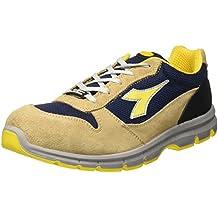 Acquistare scarpe antinfortunistiche estive diadora Economici  OFF65 ... 80e8c72e4d9