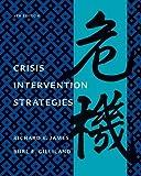 Crisis Intervention Strategies