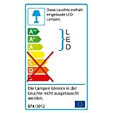 "LED Lichterkette ""Happy Birthday"" 