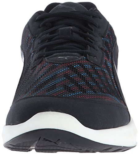 Puma Ignite ultimo Multi scarpa da running Black