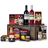The Yuletide Christmas Hamper