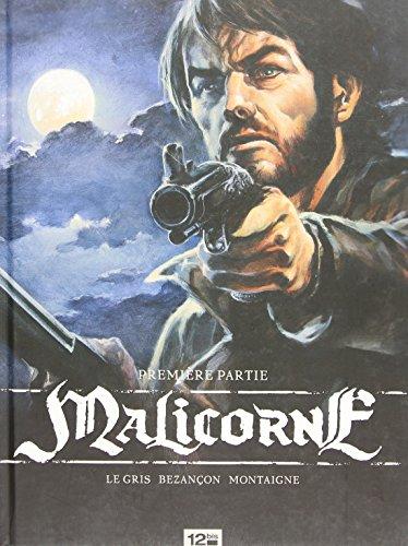 Malicorne : Première partie