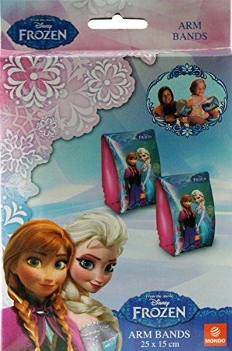 Disney Eiskönigin Schwimmflügel