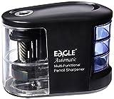 Eagle Multifunctional Automatic Pencil Sharpener EG-5150