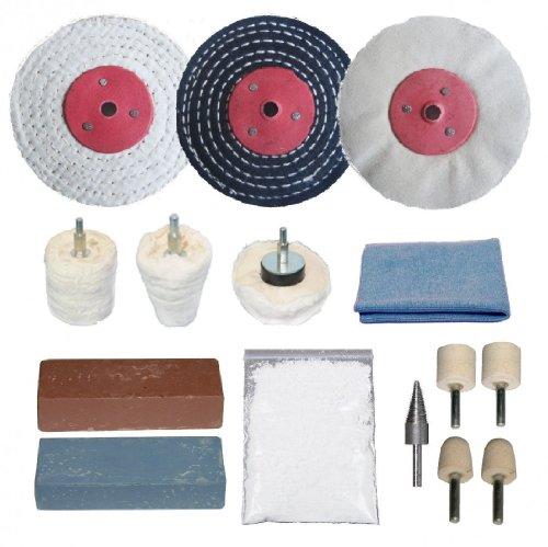pro-max-15pc-4-x-1-2-alloy-wheel-diy-polishing-kit