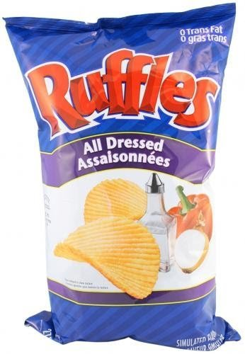 ruffles-all-dressed-chips-by-ruffles