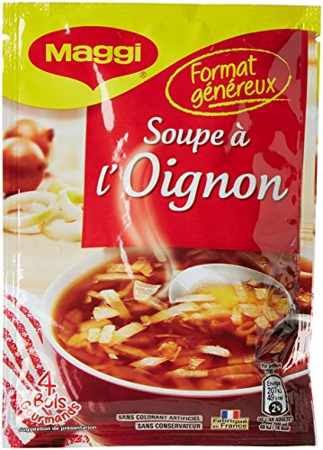 maggi-sachet-soupe-a-loignon-51-g-lot-de-10