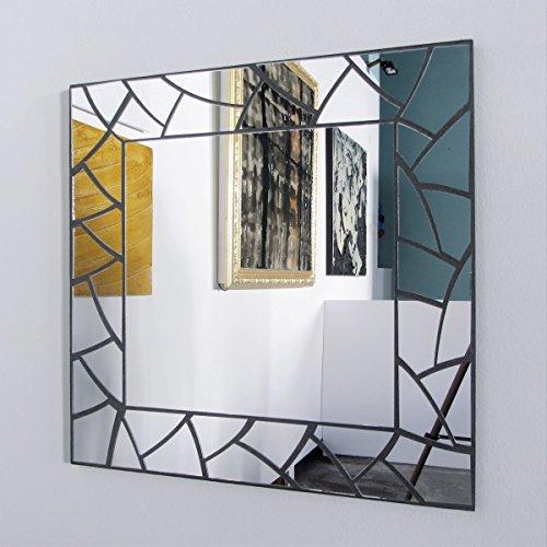 specchio-mosaico-con-stucco-antracite-60x60-punto31