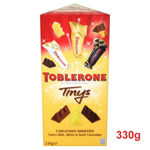 toblerone-tiny-mixed-chocolate-carton-330-g