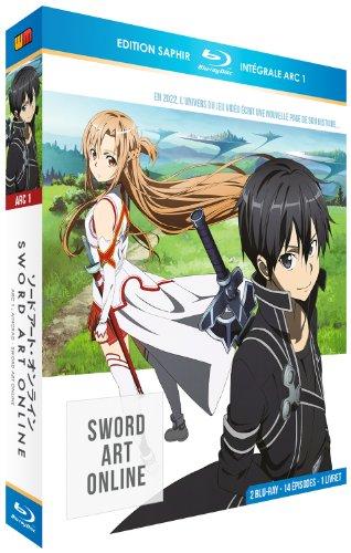 sword-art-online-arc-1-sao-edition-saphir-2-blu-ray-livret-dition-saphir