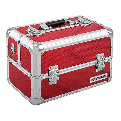 beauty-case-20-l-multi-valise-etage-coffre-de-transport-choix-de-couleurs-l-raute-rot