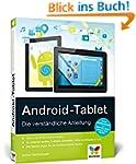 Android-Tablet: Die verständliche Anl...