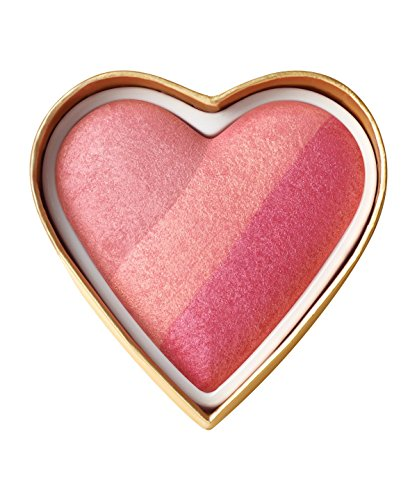 Too Faced Exclusivo Sephora - Colorete blush sweetheart