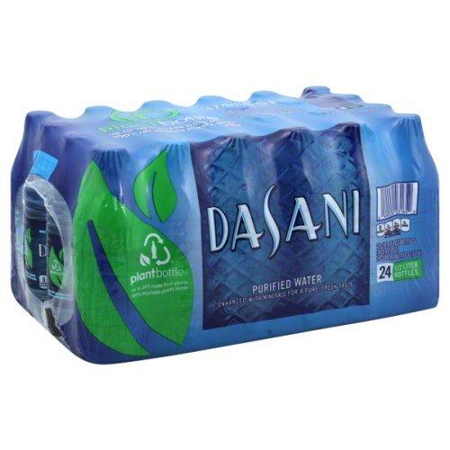 dasani-purified-water-169-fl-oz-pack-of-24-by-dasani