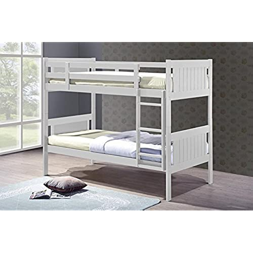 to mattress beds cheap photos you awesome buying longfabu bunk bed what with when need a furniture jitco sales pertaining mattresses