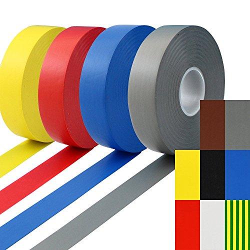 isolierband-set-mit-verschiedenen-farben-19mm-x-33m-pvc-extra-stark-zum-abdichten-oder-kennzeichnen-