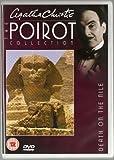 Agatha Christie's Poirot Death kostenlos online stream