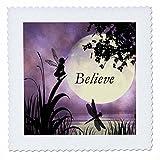 renderly Yours–Feen–Believe, Fee mit Libellen