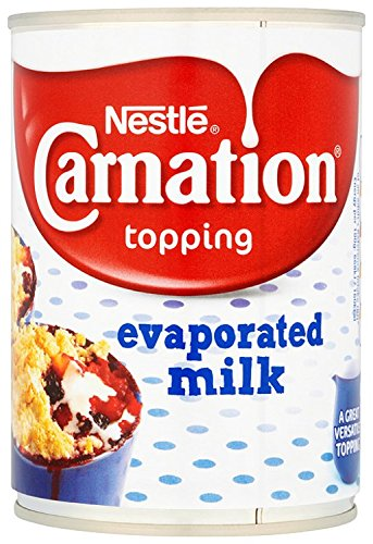 nestle-carnation-topping-evaporated-milk-410-g-pack-of-12