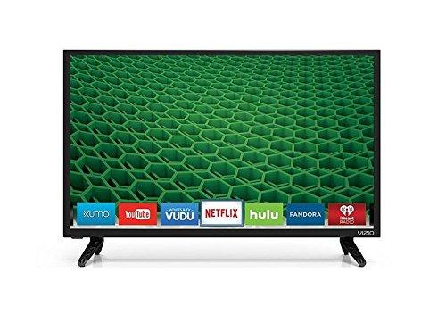 Amplifii LED HD TV 24″ inch 51X 2BD8jvThL