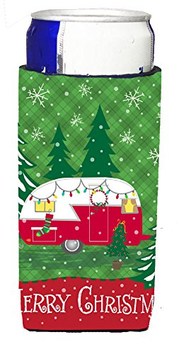 christmas-vintage-glamping-trailer-michelob-ultra-koozies-for-slim-cans-vha3018muk