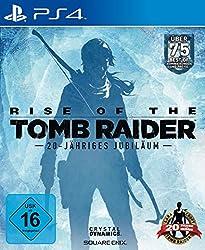 von Square EnixPlattform:PlayStation 4(82)Erscheinungstermin: 11. Oktober 2016 Neu kaufen: EUR 47,9959 AngeboteabEUR 41,00