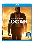In the near future, a weary Logan cares for an ailing Professor X in a hide out on the Mexican border. But Logan's attempts to hide from the world and his legacy are up-ended when a young mutant arrives, being pursued by dark forces. Blu-Ray Region: ...