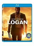 Logan English, Tamil and Hindi Blu Ray ( IMPORT , )